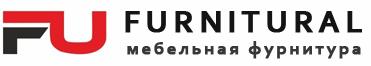 ФурнитУрал